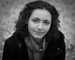 Olga Krayterman, Piano
